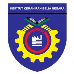 Logo IKTBN